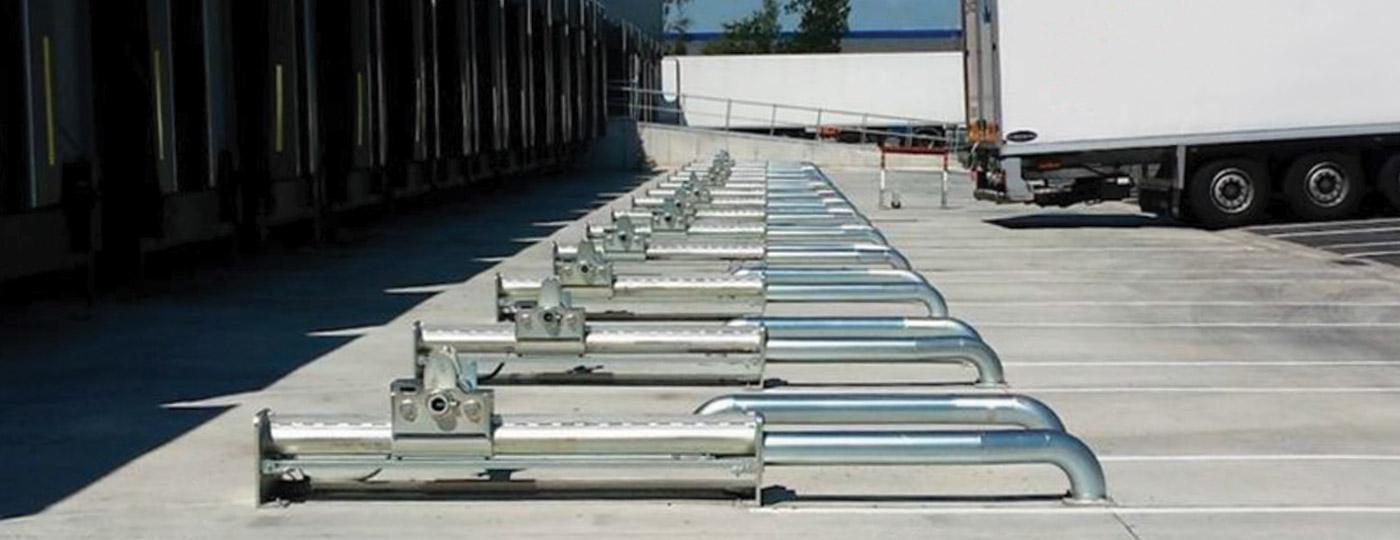KEASYBLOCK-sistema-sicurezza-per-banchine-di-carico