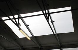 Telo energy saving