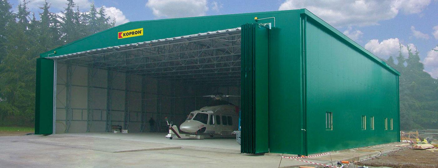 Capannoni-in-pannelli-sandwich-modello-hangar
