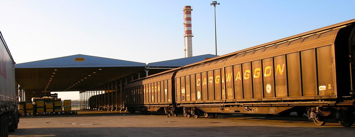 Coperture-industriali-in-acciaio
