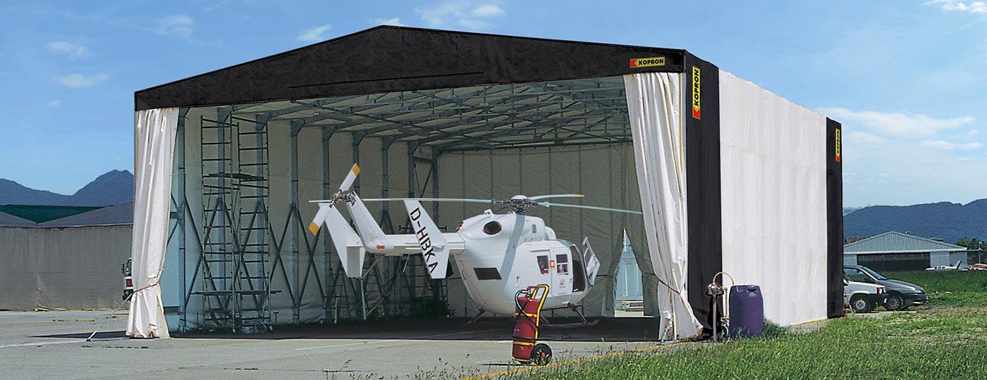 Tunnel-hangar-in-telo-PVC