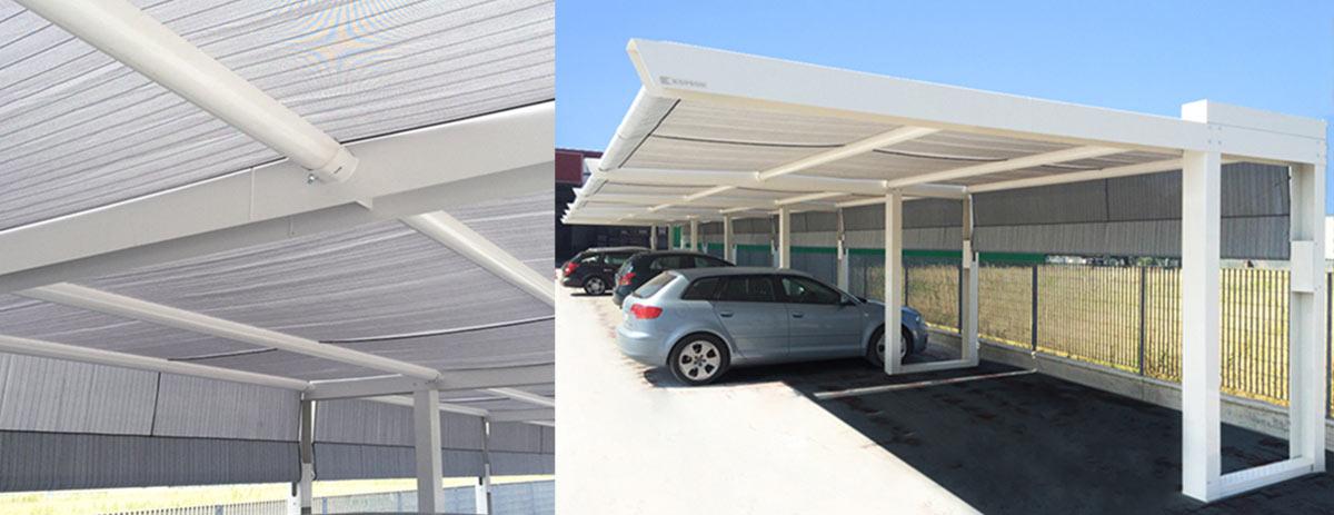 K-Shelt-tettoie-per-auto-ombreggianti-Kopron