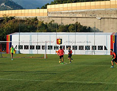 Settore Sport