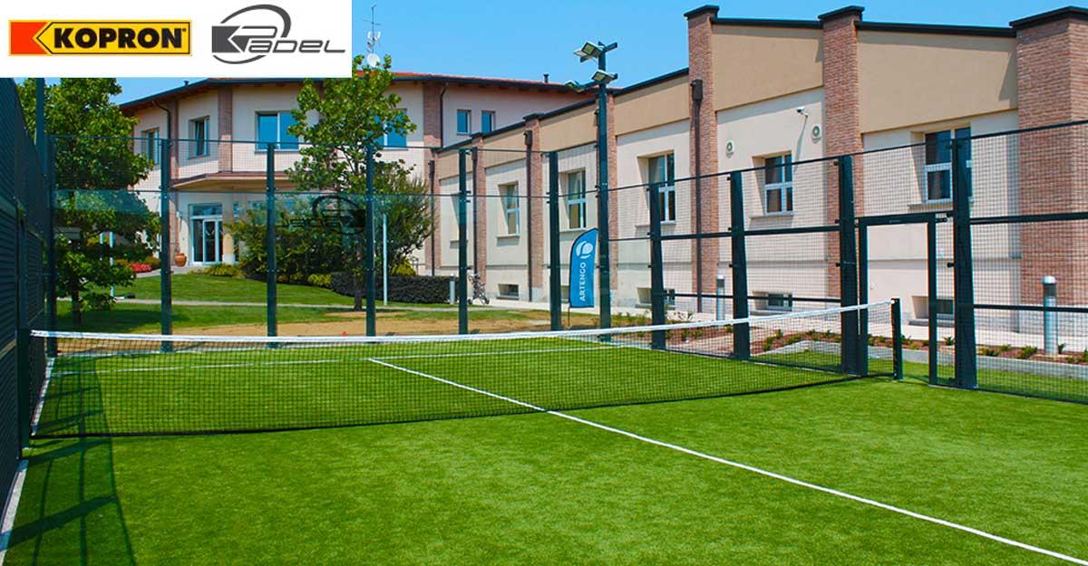 K-Padel-campo-da-gioco-Kopron-Sport