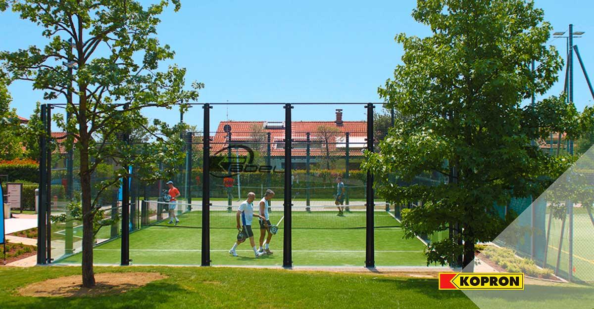 Campo-da-gioco-Kopron-Sport