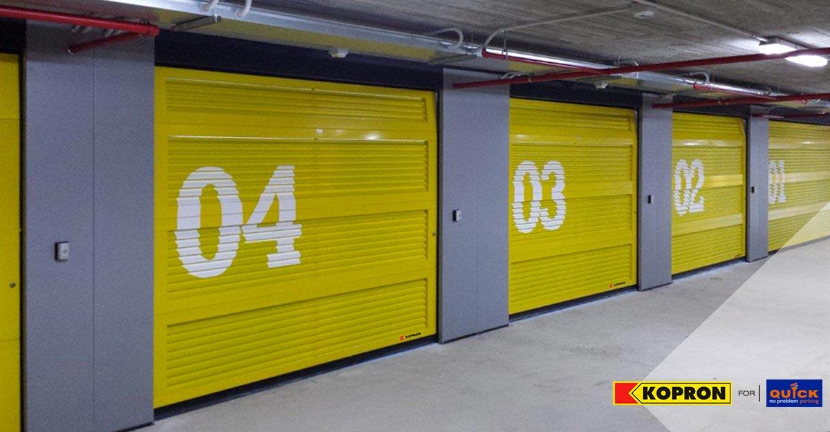 Portoni-sezionali-da-garage-per-nuovo-parcheggio