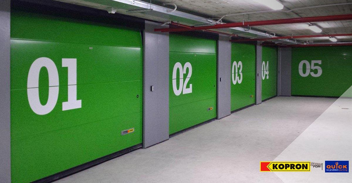 Portoni-sezionali-per-miglior-garage-Europa