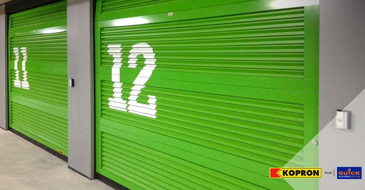Portoni-sezionali-per-grande-garage-Morelli