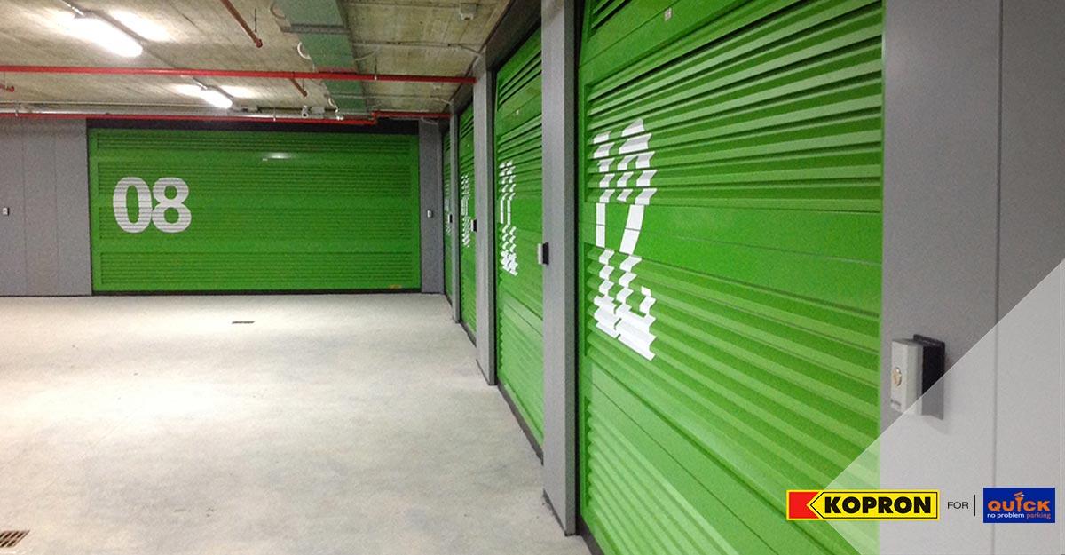 Portoni-sezionali-residenziali-da-garage