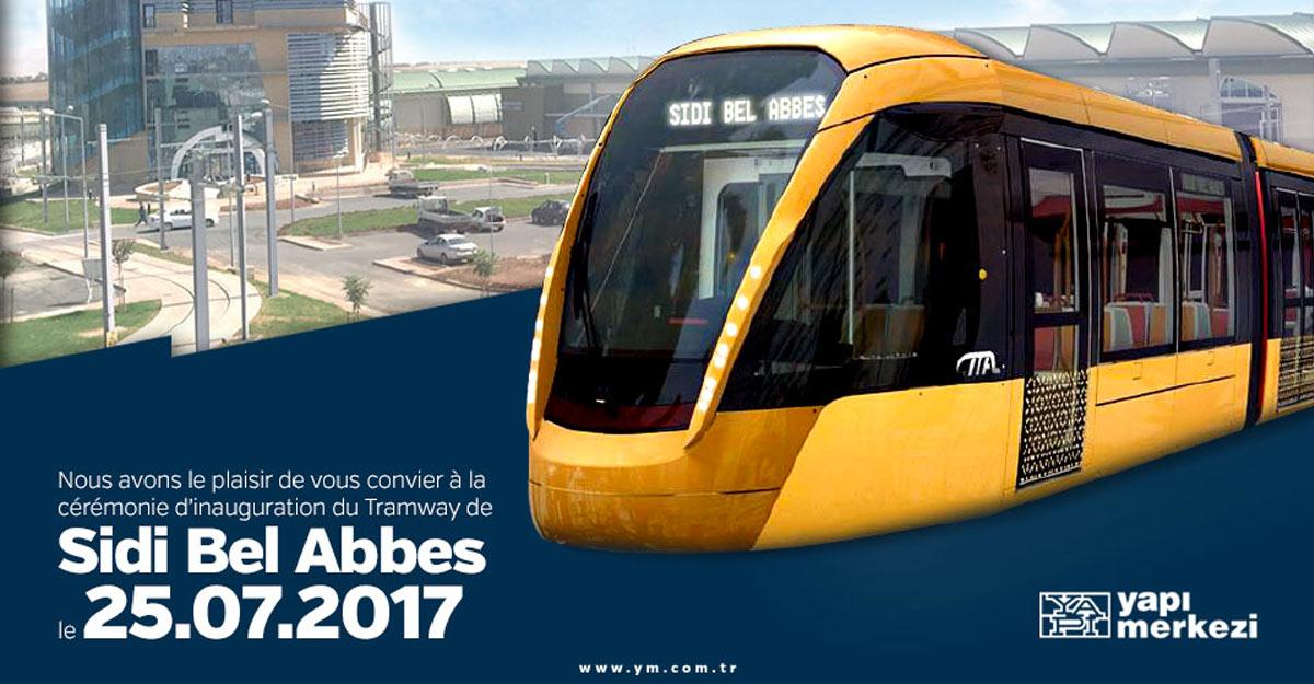 E-flyer-per-settore-ferroviario-in-Sidi-bel-Abbes