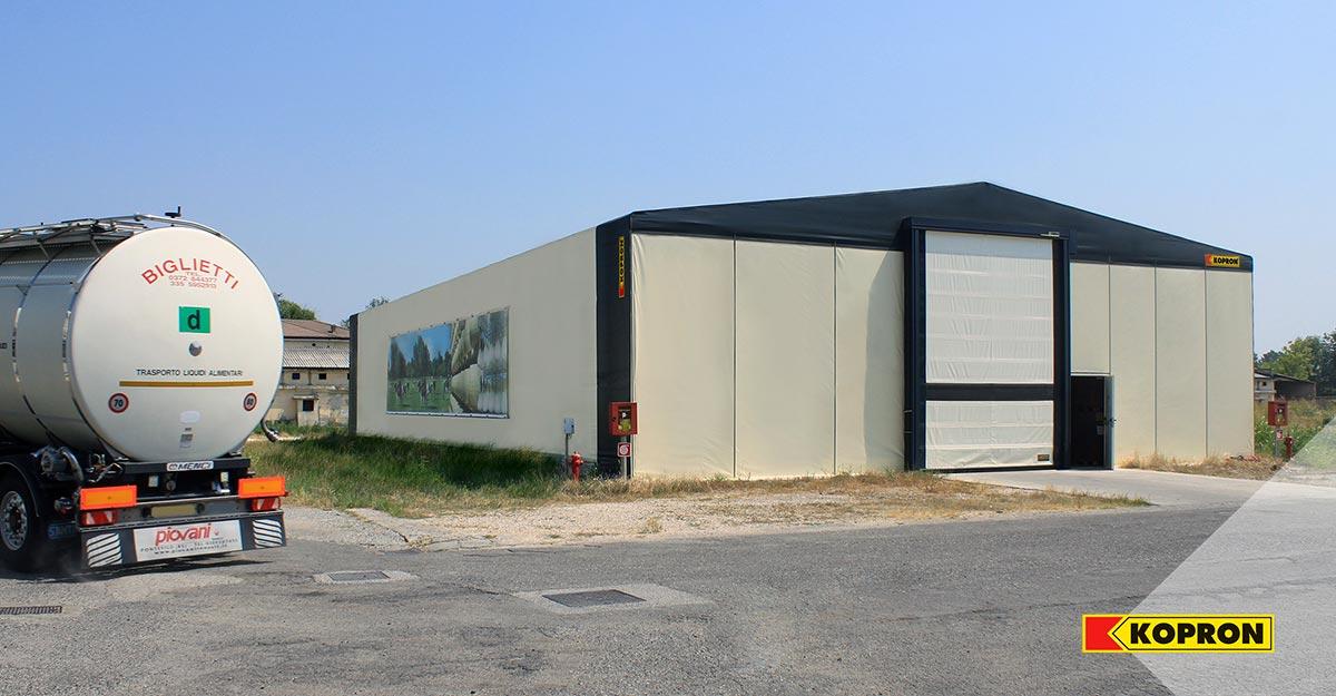Stampa-digitale-su-capannone-in-PVC-Cabre