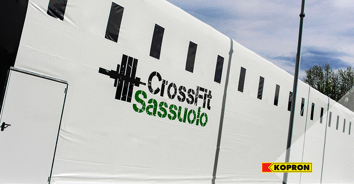 Stampa-serigrafica-su-copertura-in-PVC-per-il-Crossfit