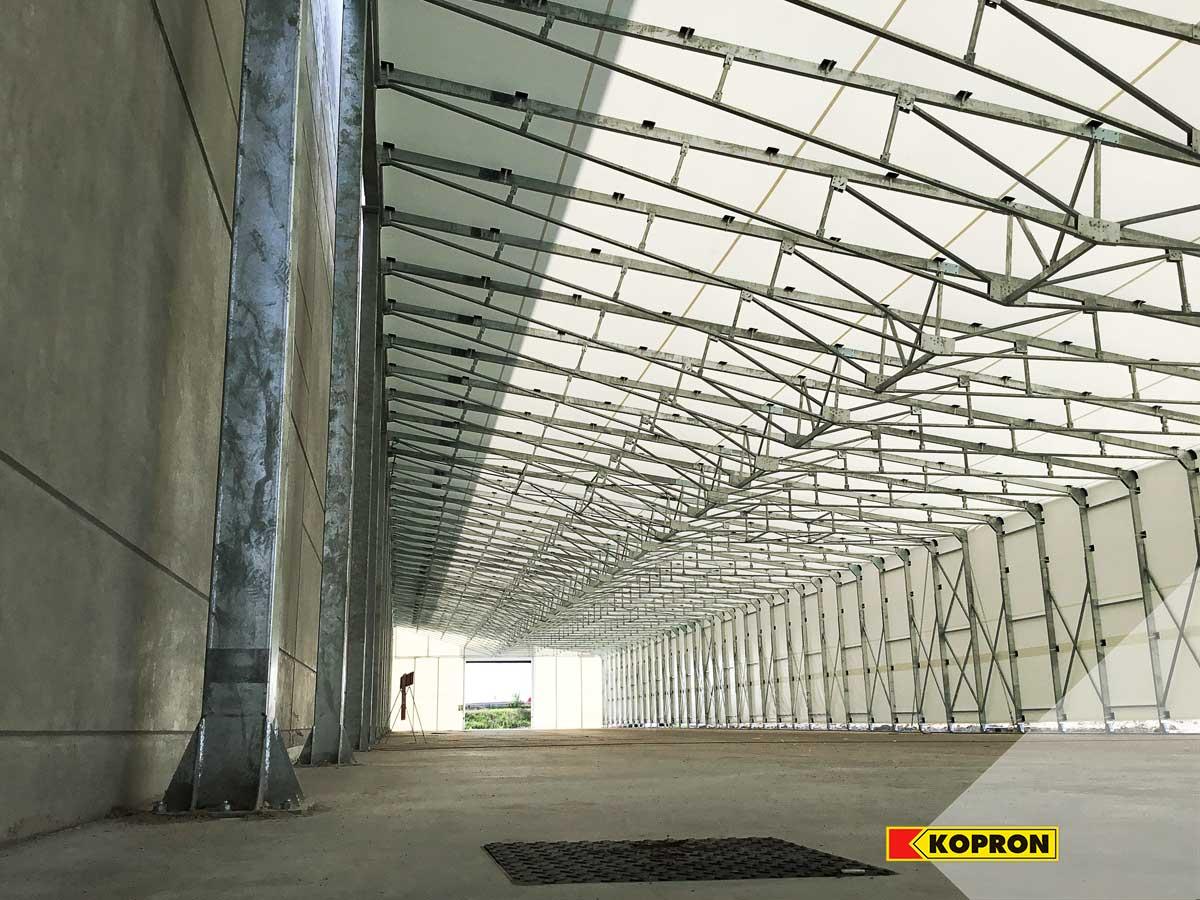 Tunnel-mobile-Kopron-per-lo-stabilimento-di-Berardi-Bullonerie-a-Bologna