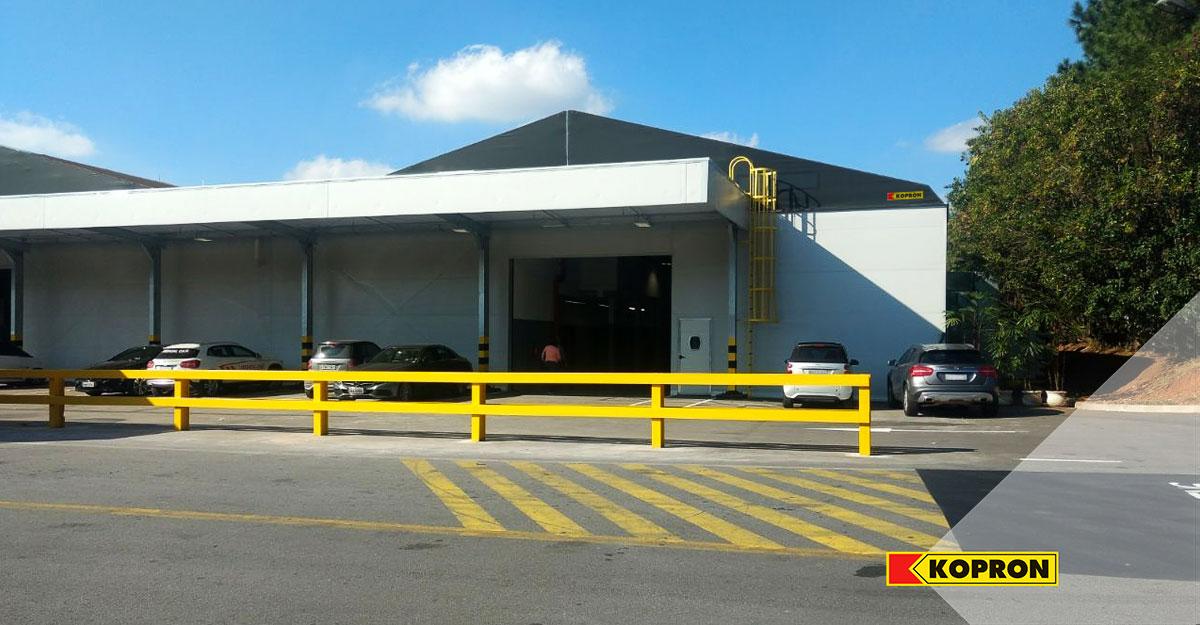 Capannoni-prefabbricati-in-acciaio-Kopron-in-Brasile