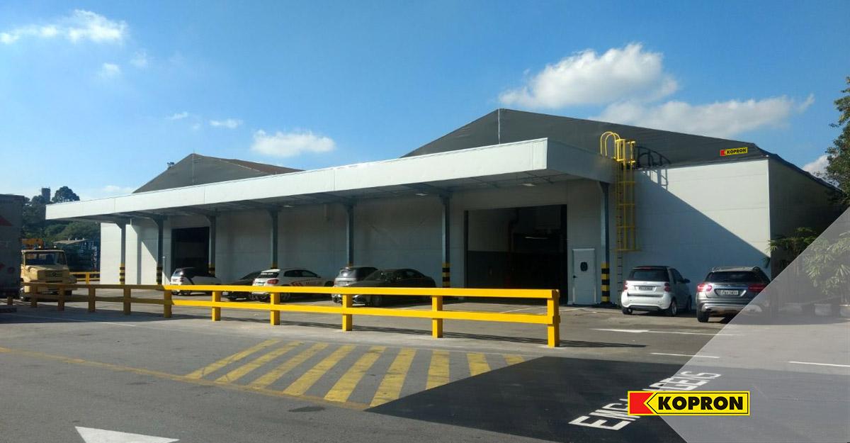 Kopron-capannoni-prefabbricati-in-acciaio-a-Sao-Paulo