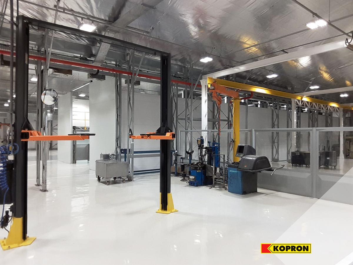 Vista-interna-del-capannone-prefabbricato-Kopron
