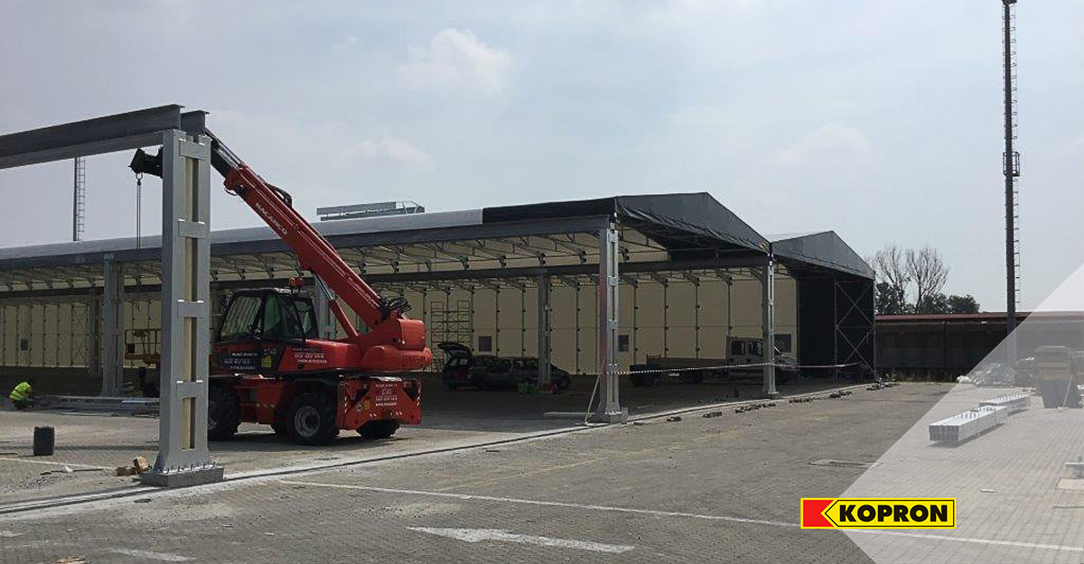 Capannone-mobile-Kopron-per-CLBT-a-Bologna