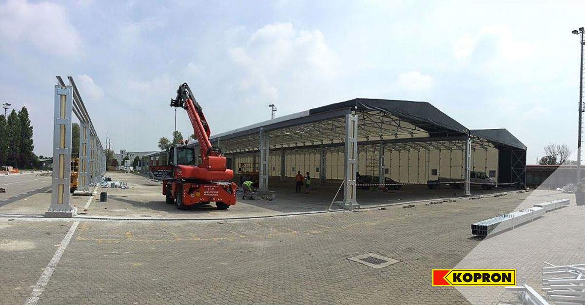 Panoramica-dei-lavori-per-il-magazzino-mobile-Kopron