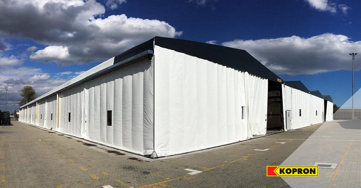Magazzino-mobile-Kopron-per-il-settore-della-logistica-a-Bologna