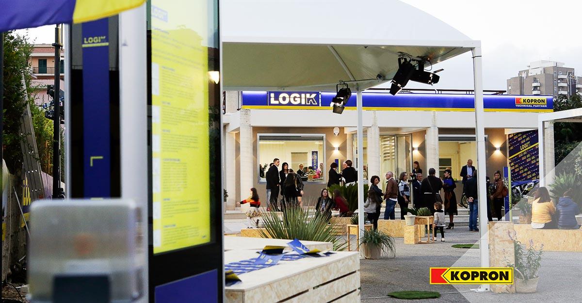 Nasce-il-nuovo-showroom-di-capannoni,-baie-di-carico,-porte-e-portoni-Kopron-in-Sicilia-pensato-per-i-Clienti