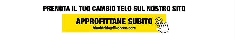 Promo-Black-Friday-Kopron-cambio-telo.jpg