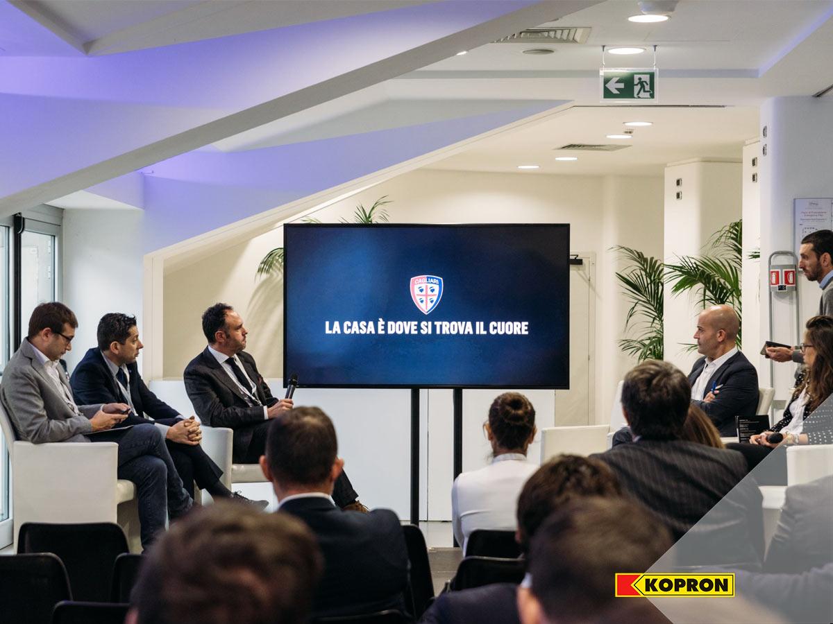 Presentate-le-soluzioni-per-lo-Sport-durante-il-B2B-forum