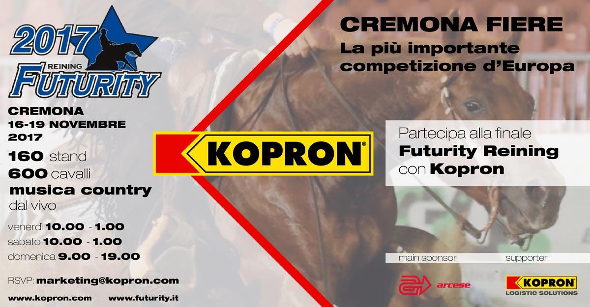 Invito-Kopron-per-Futurity-Reining-Horse