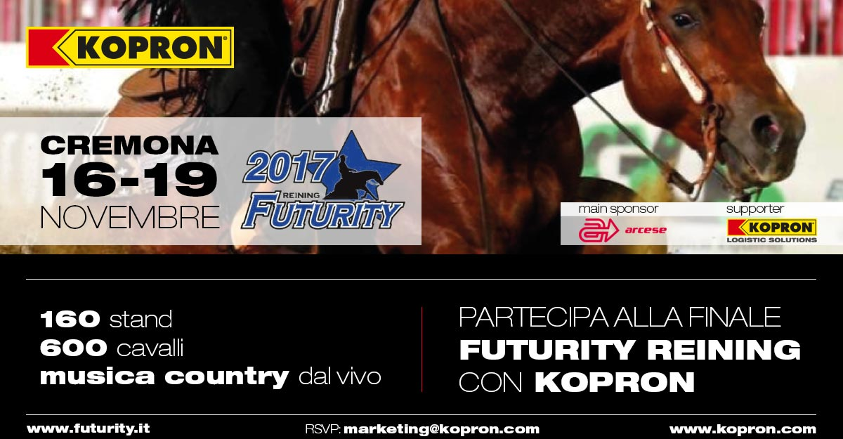 kopron-sponsor-futurity-fiere-cremona