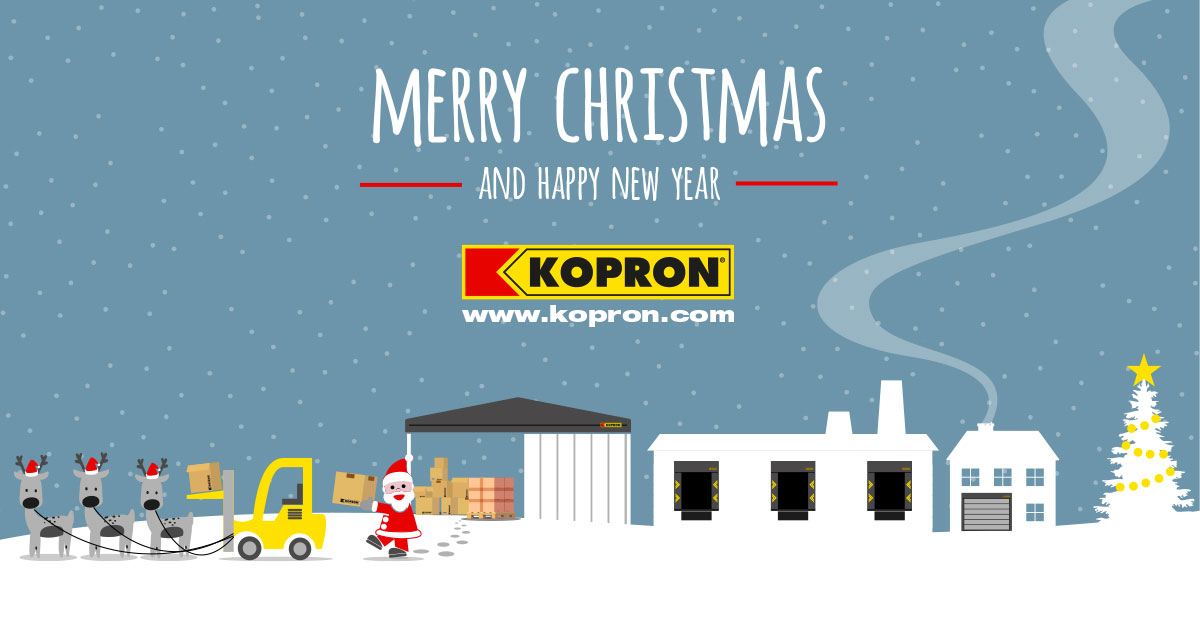 seasons-greetings-from-kopron-2017