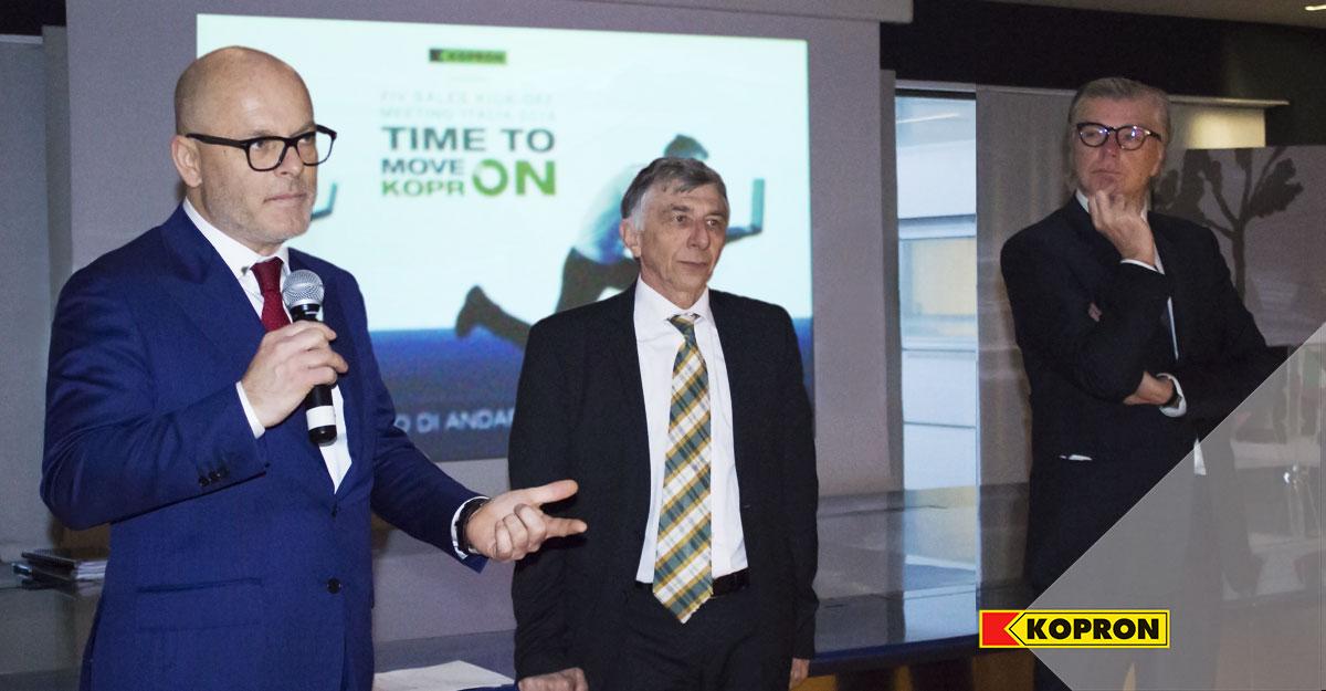 Direzione-Kopron-con-CEO-e-Presidente-Vergani