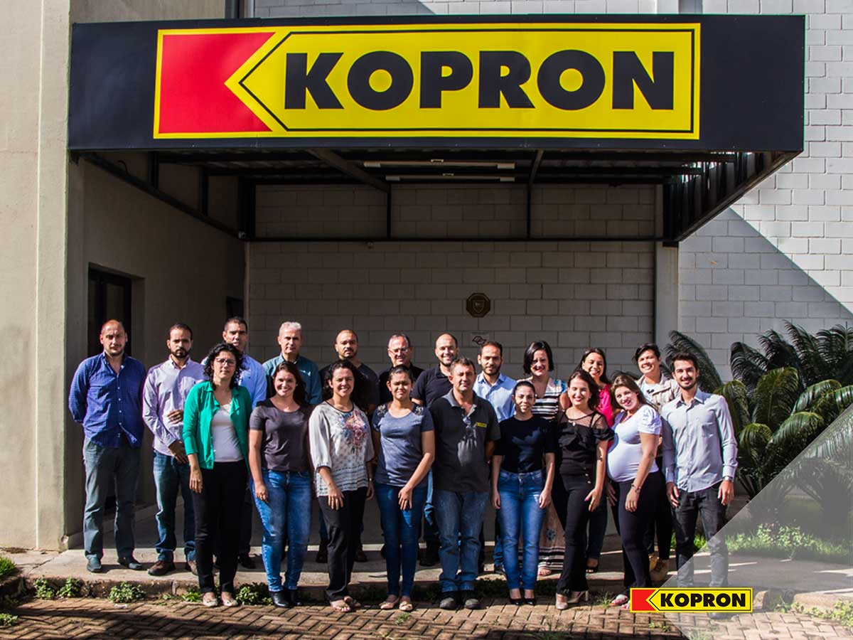 Kopron-do-Brasil-team-di-professionisti