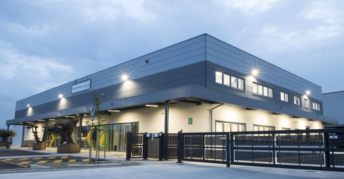 kopron-lancia-progetti-immobiliari-engineering-con-serena-manente