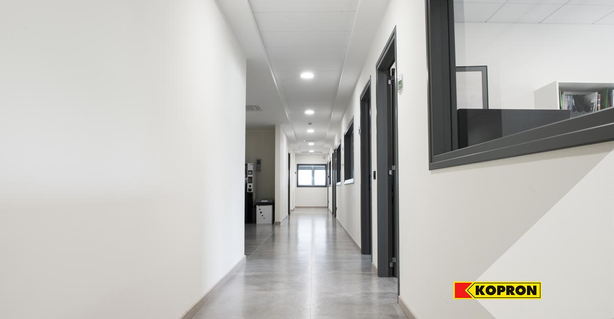 Kopron-Engineering-finiture-interne-per-prefabbricati-Serena-Manente
