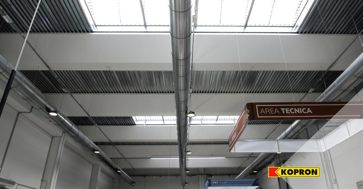 Kopron-Engineering-come-General-Contractor-per-Serena-Manente