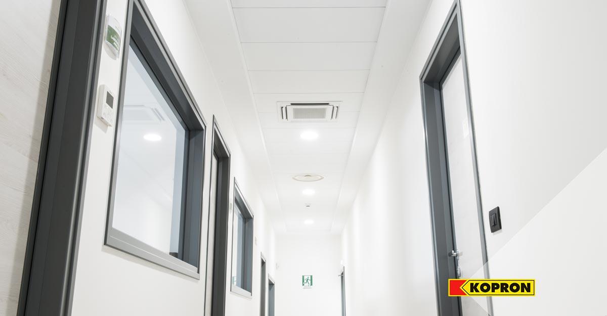 Kopron-Engineering-impianto-di-climatizzazione-sostenibile