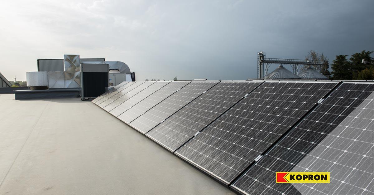 Kopron-Engineering-impianto-fotovoltaico-per-progetto-immobiliare