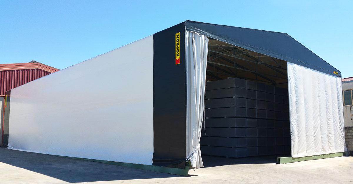 capannoni-retrattili-per-magazzino-sicilferro-sicilia