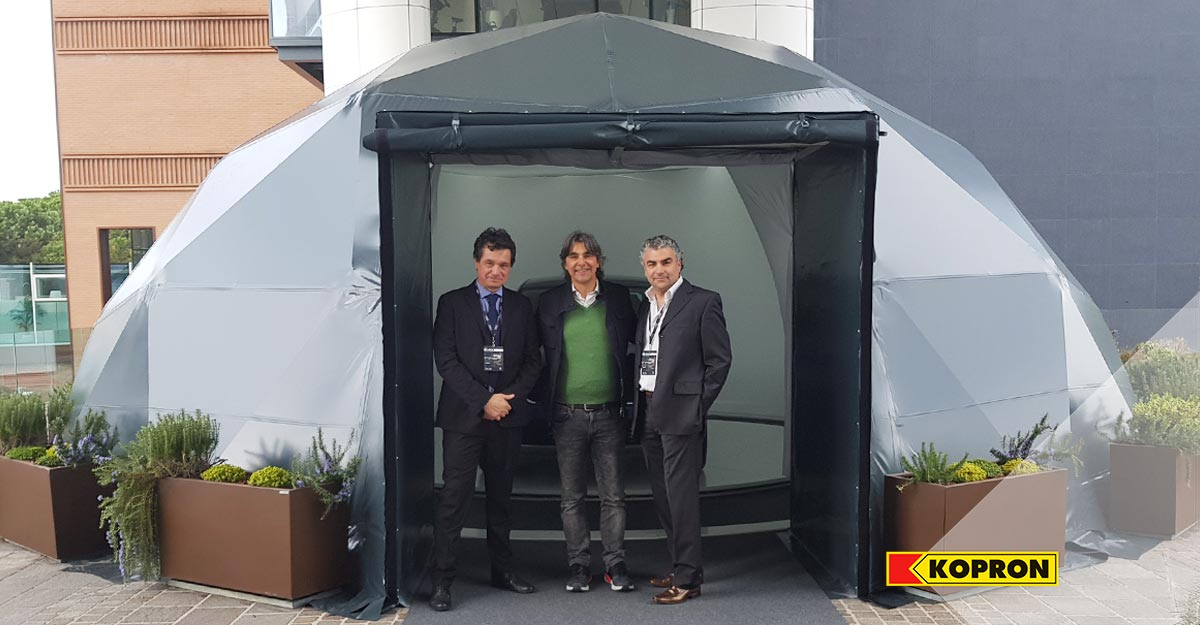 Partnership-tra-Kopron-e-Impact-per-Sistema-Gabbia-Luce