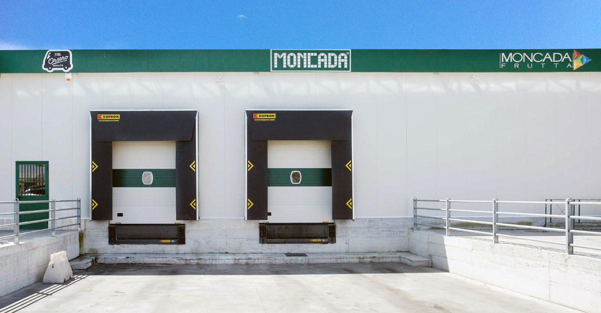 baie-di-carico-moncada-alimentare-sicilia