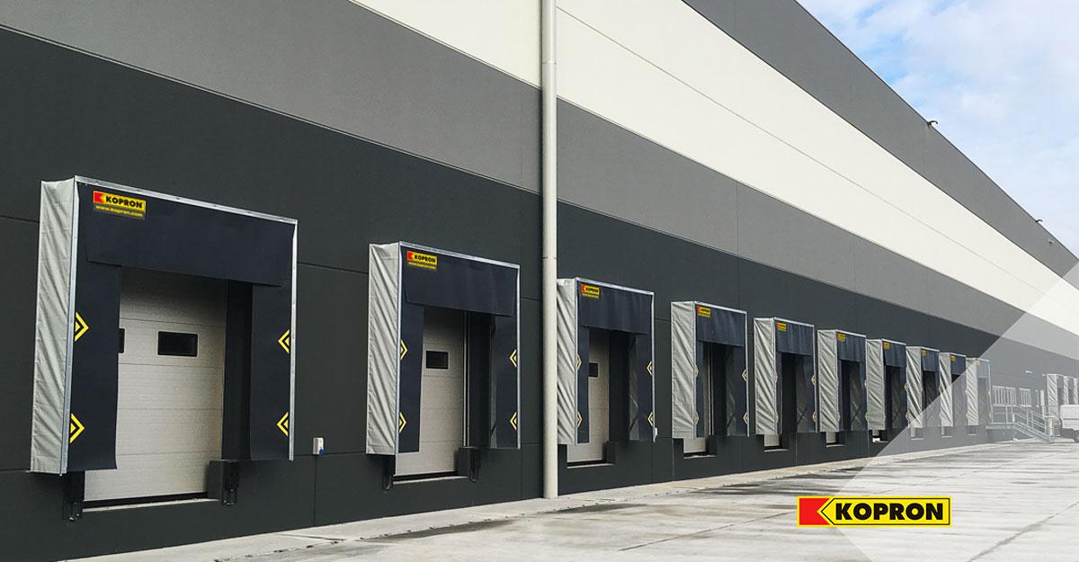 Baie-di-carico-recesse-per-Polo-Logistico-Settore-Freschi