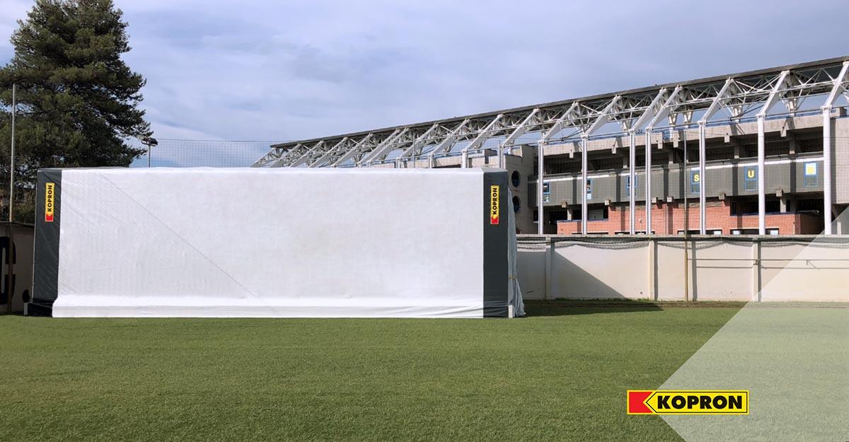 Kopron-partnership-con-Empoli-Calcio