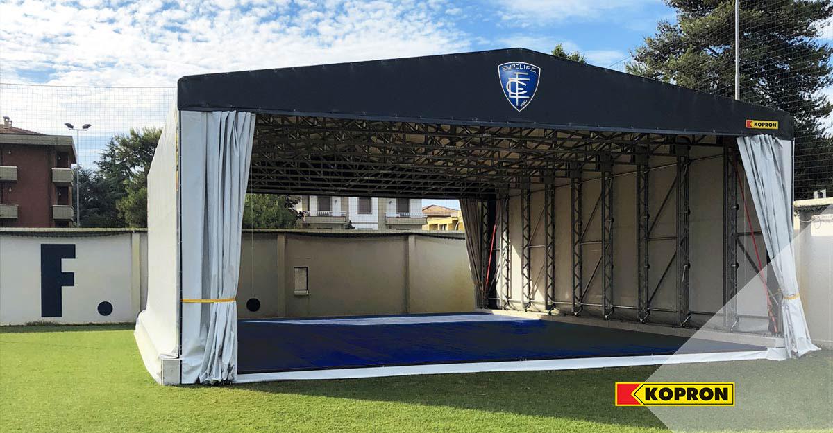 Partnership-Serie-A-Kopron-ed-Empoli-Calcio