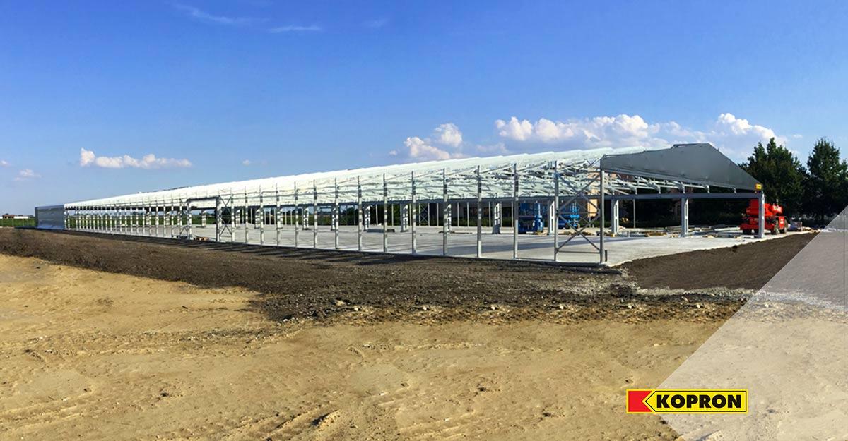 Magazzino-mobile-in-costruzione-per-BORGHI-Impianti-Oleodinamici