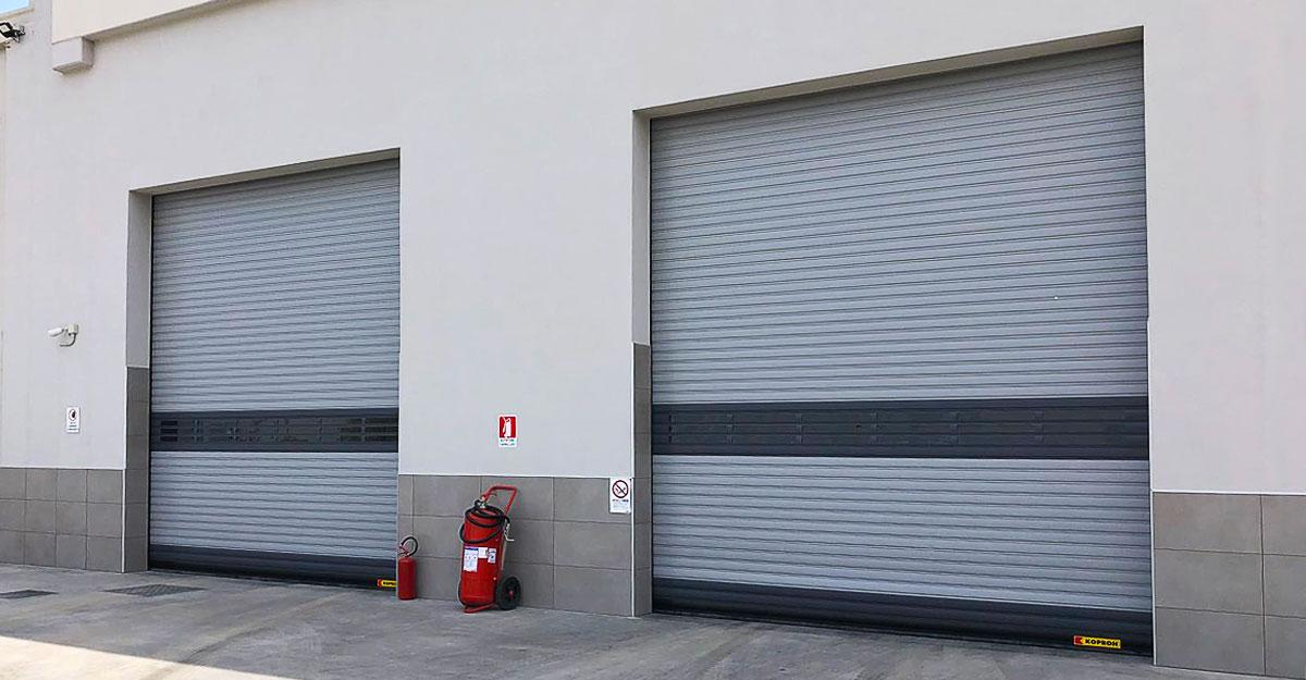 serrande-industriali-avvolgibili-per-trasporti-alimentari-bari