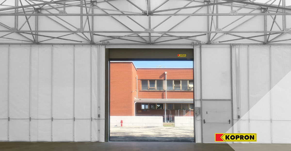 Porte-ad-impacchettamento-rapido-per-Reagens-Bologna