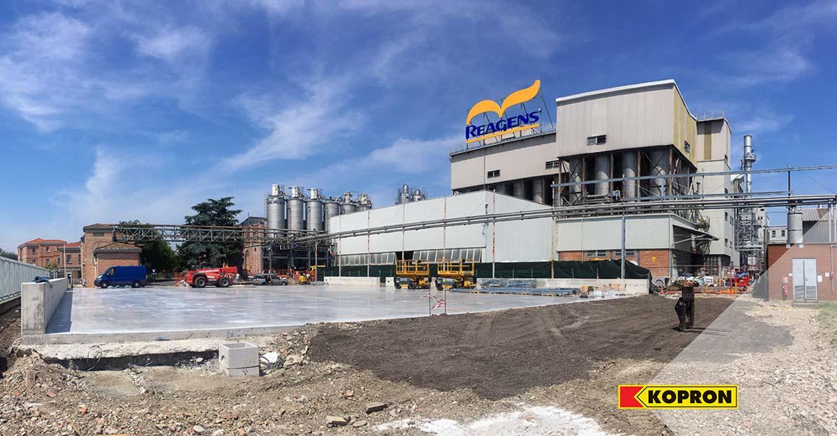 Soluzioni-chiavi-in-mano-Kopron-opere-murarie
