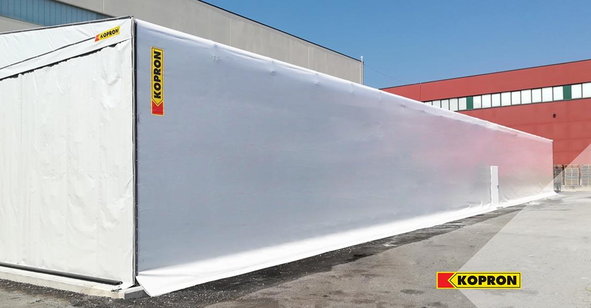 Capannone-retrattile-Kopron-per-logistica-industriale