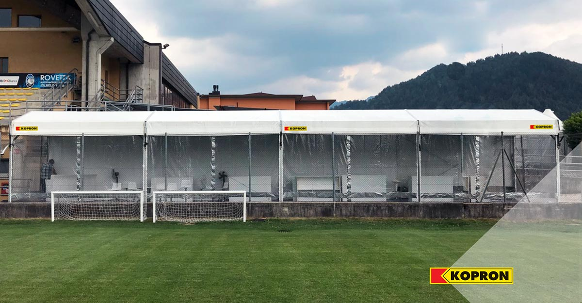 Coperture-sportive-Kopron-per-Atalanta-Bergamasca-Calcio