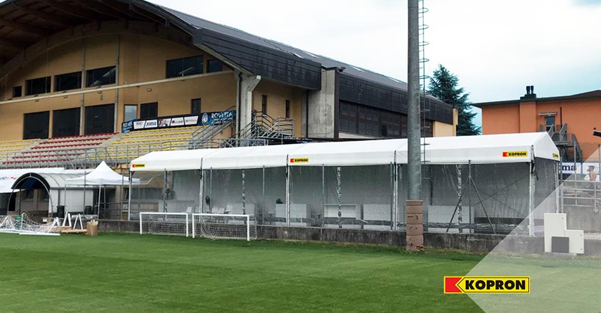 Strutture-in-PVC-per-lo-Sport-a-Bergamo
