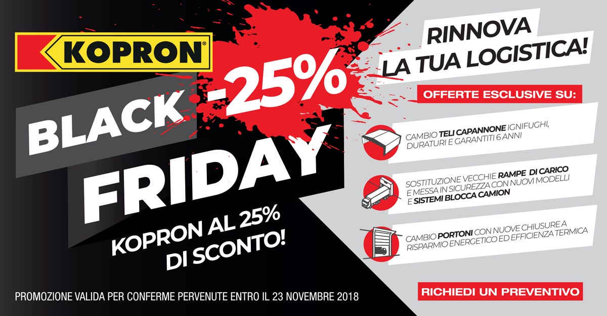 black-friday-promo-rinnovo-logistica